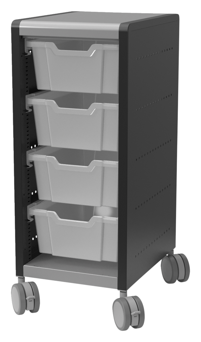 Storage Cabinets, Item Number 5003553