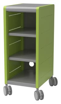 Storage Cabinets, Item Number 5003557