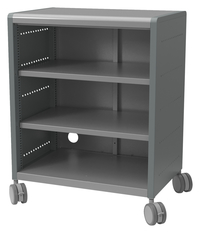 Storage Cabinets, Item Number 5003558