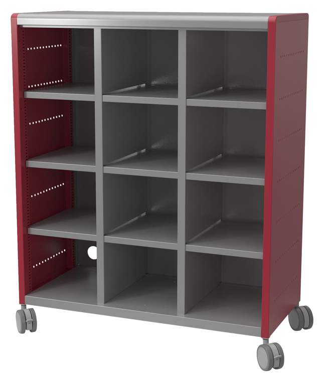 Storage Cabinets, General Use, Item Number 5003559