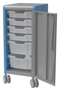 Storage Cabinets, Item Number 5003560
