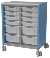 Storage Cabinets, Item Number 5003568