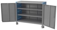 Storage Cabinets, Item Number 5003569