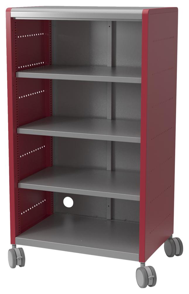 Storage Cabinets, General Use, Item Number 5003571