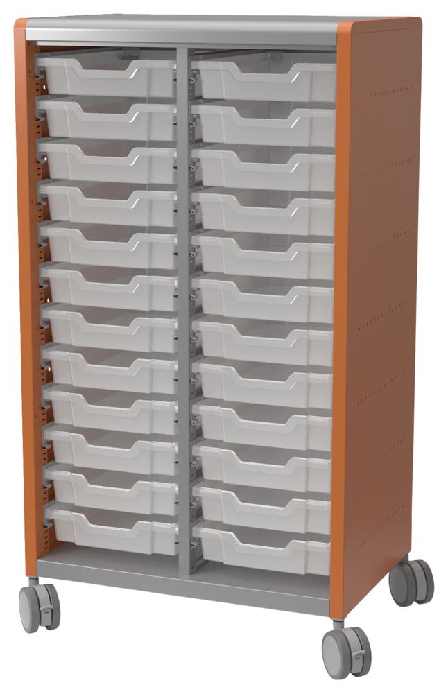 Storage Cabinets, General Use, Item Number 5003579