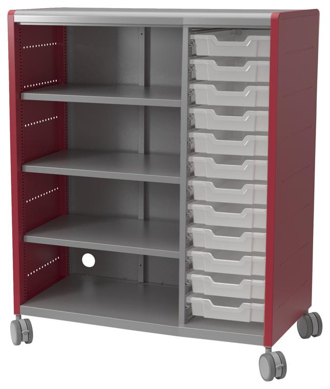 Storage Cabinets, General Use, Item Number 5003583