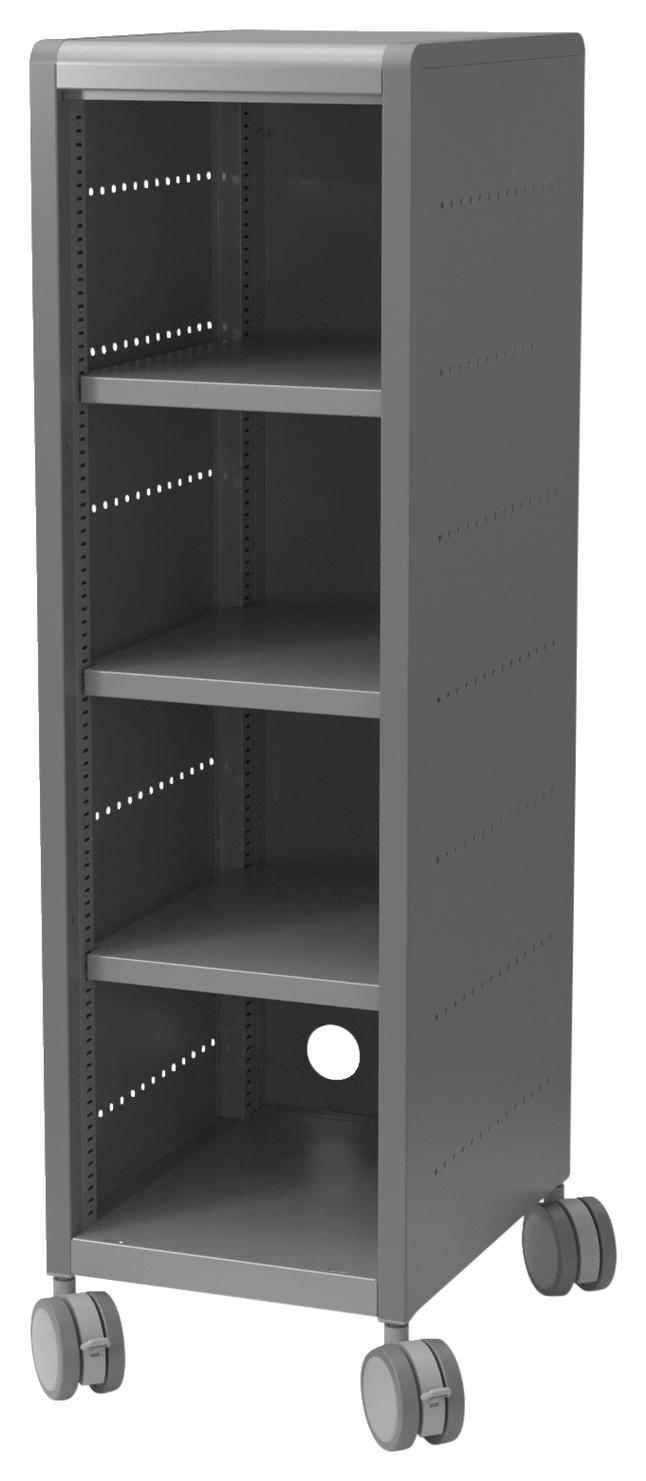 Storage Cabinets, General Use, Item Number 5003584