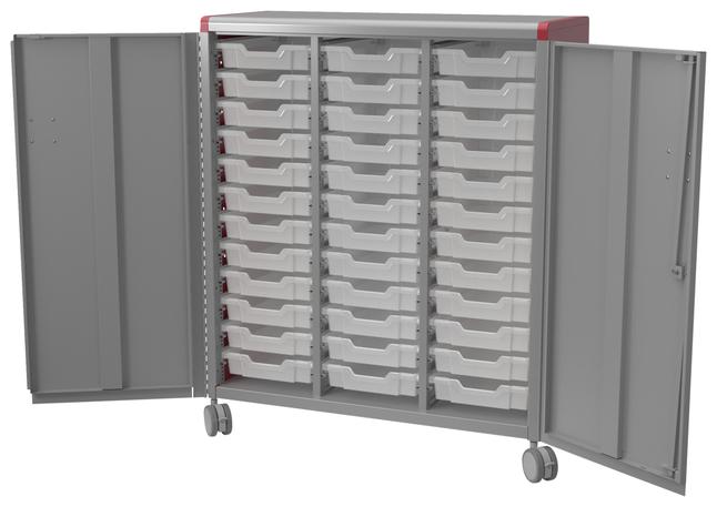 Storage Cabinets, General Use, Item Number 5003592
