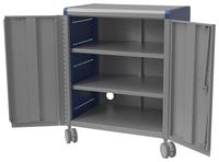 Storage Cabinets, Item Number 5003597
