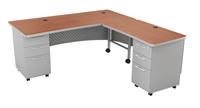 Teacher Desks, Item Number 5003638