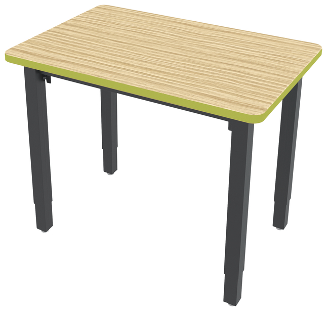 Activity Tables, Item Number 5003695