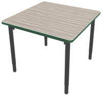Activity Tables, Item Number 5003703