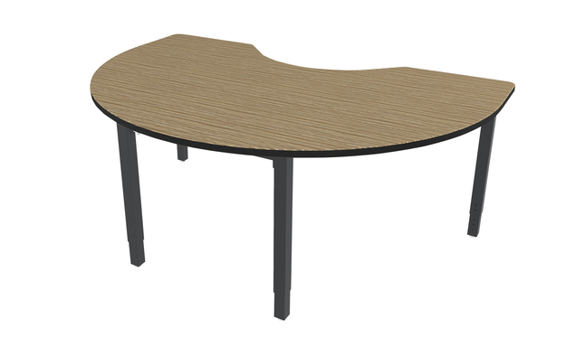 Activity Tables, Item Number 5003645
