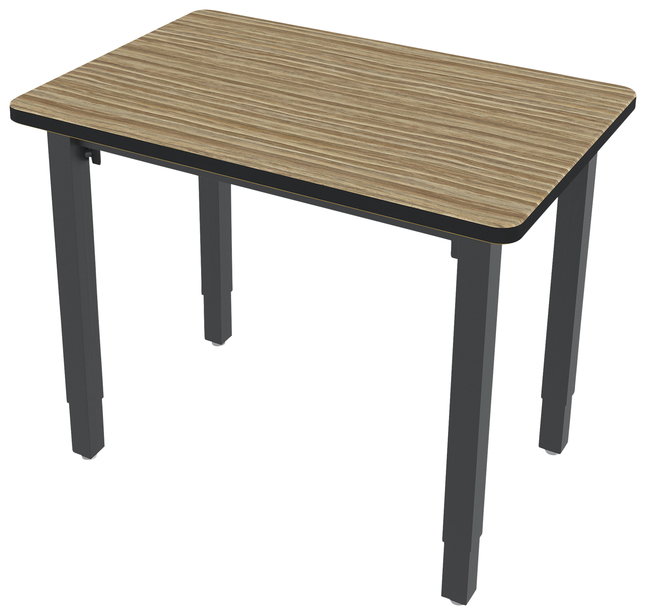 Activity Tables, Item Number 5003701