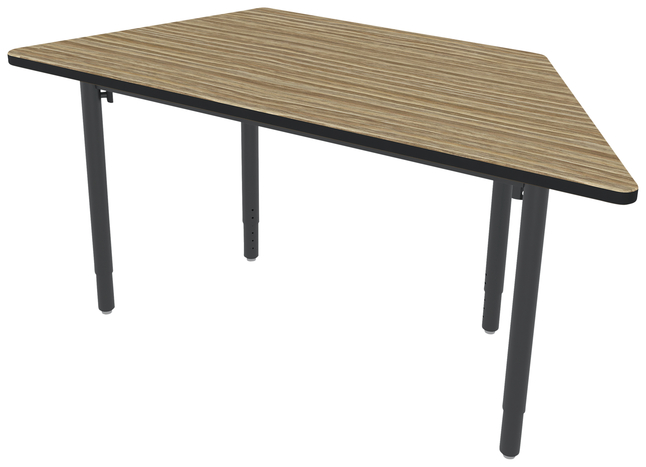 Activity Tables, Item Number 5003700