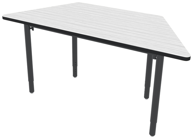Activity Tables, Item Number 5003722