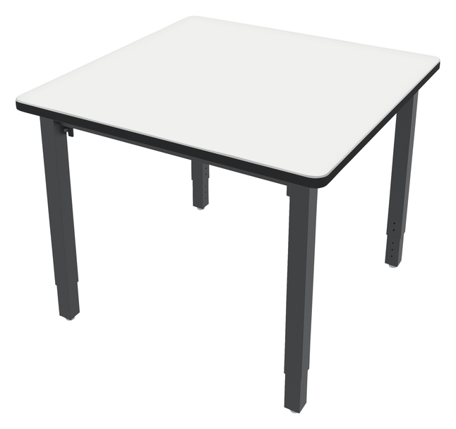 Activity Tables, Item Number 5003712