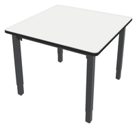 Activity Tables, Item Number 5003720
