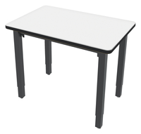 Activity Tables, Item Number 5003714