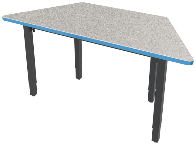 Activity Tables, Item Number 5003724