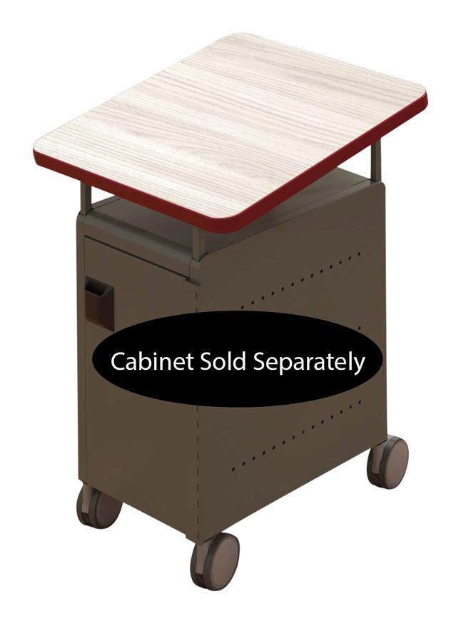 Storage Cabinets, General Use, Item Number 5003735