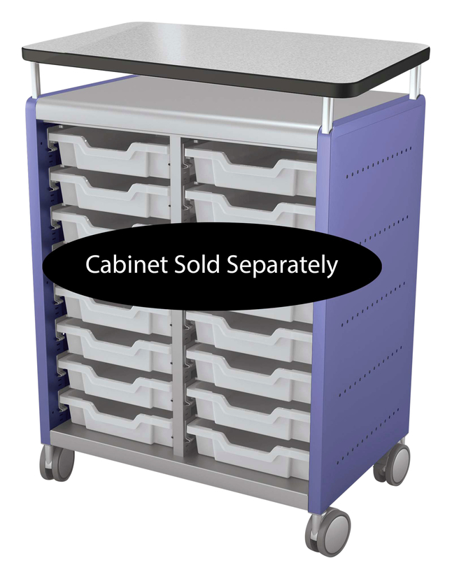 Storage Cabinets, General Use, Item Number 5003736