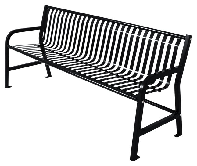 Outdoor Benches, Item Number 5003747