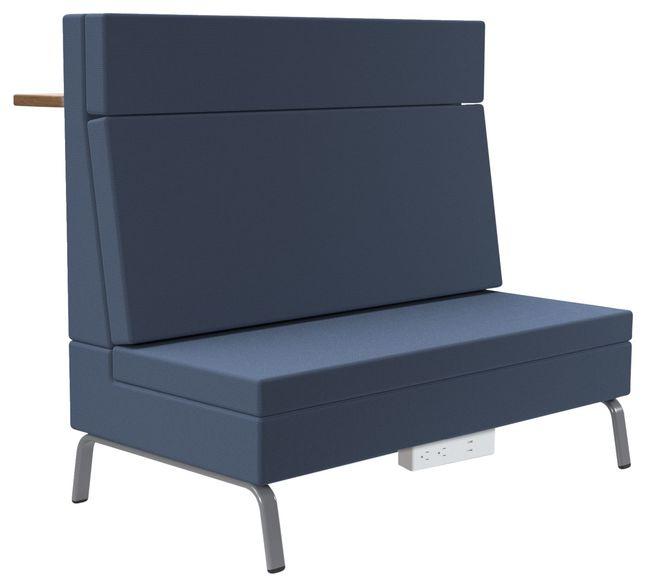 Soft Seating, Item Number 5003755