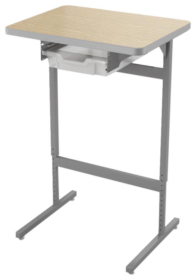 Student Desks, Item Number 5003761