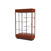 Trophy Cases, Display Cases, Item Number 5003780
