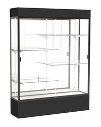 Trophy Cases, Display Cases, Item Number 5003781