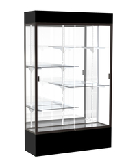 Trophy Cases, Display Cases, Item Number 5003782