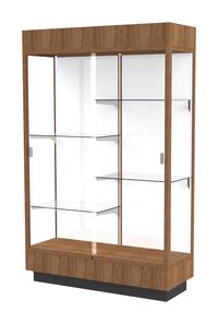 Trophy Cases, Display Cases, Item Number 5003783