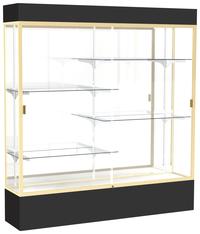 Trophy Cases, Display Cases, Item Number 5003784