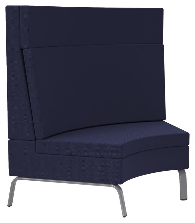 Soft Seating, Item Number 5003790