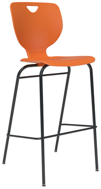 Classroom Chairs, Item Number 5003798