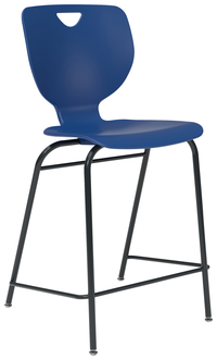 Classroom Chairs, Item Number 5003799