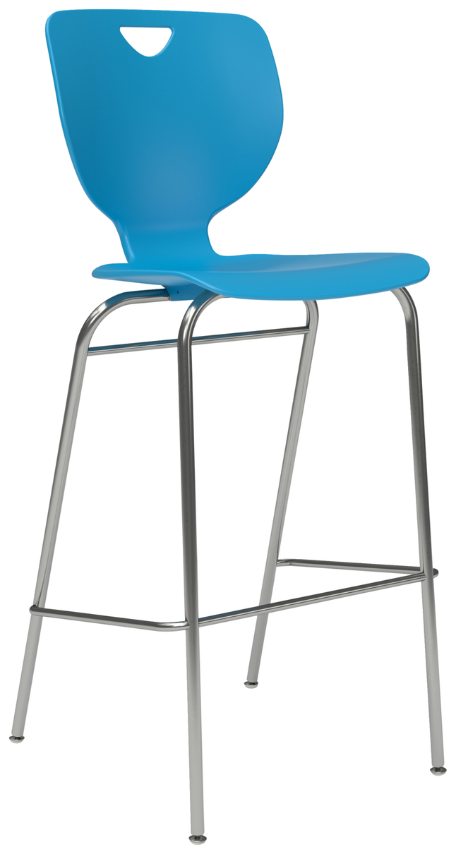 Classroom Chairs, Item Number 5003797