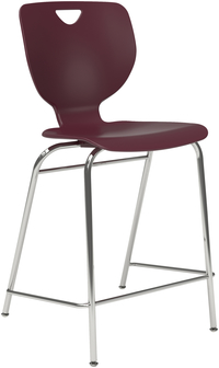 Classroom Chairs, Item Number 5003804