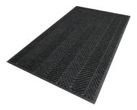 Floor Mats, Item Number 5003826