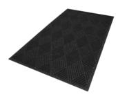 Floor Mats, Item Number 5003827