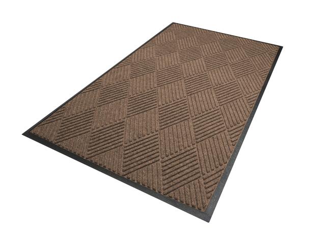 Floor Mats, Item Number 5003828