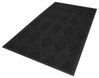 Floor Mats, Item Number 5003830