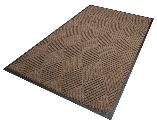 Floor Mats, Item Number 5003831