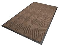 Floor Mats, Item Number 5003831
