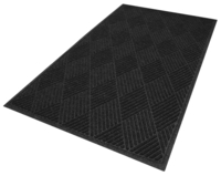 Floor Mats, Item Number 5003832
