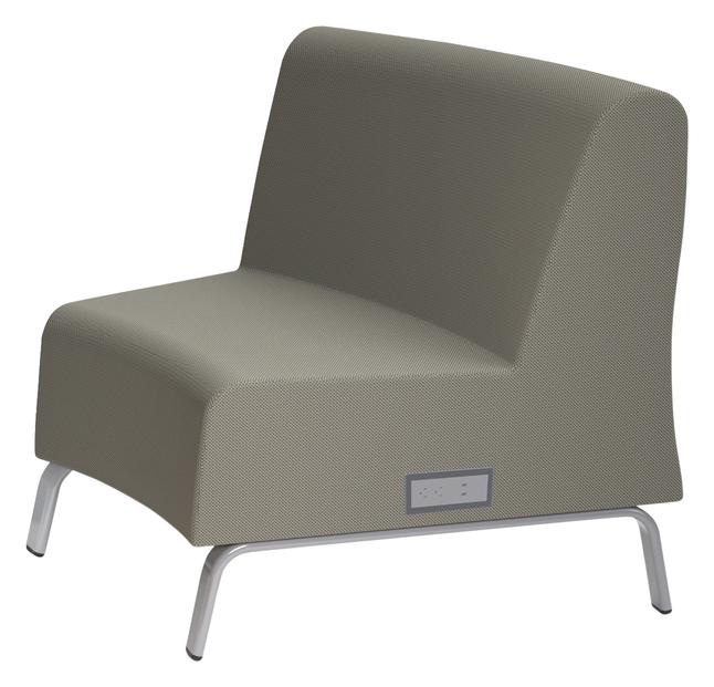 Soft Seating, Item Number 5003847