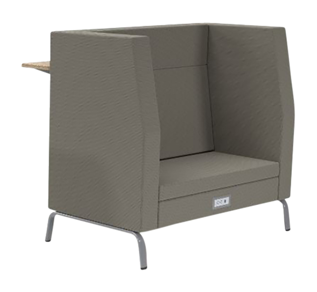 Soft Seating, Item Number 5003851