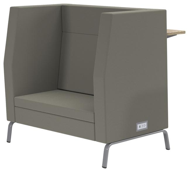 Soft Seating, Item Number 5003853