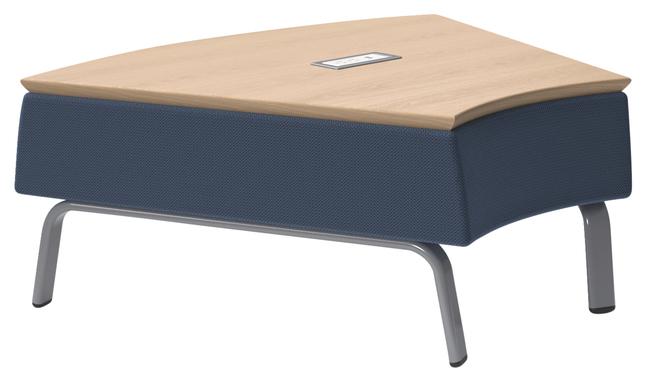 Soft Seating, Item Number 5003854